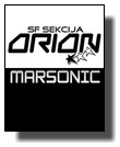 Orion Slavonski Brod