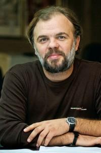 Ivan Lutz