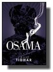 Lavi Tidhar - Osama