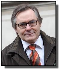 Andžej Maleška