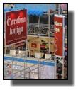 Čarobna knjiga na Beogradskom sajmu knjiga