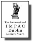 IMPAC Dublin