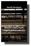 Haruki Murakami - Bezbojni Cukuru Tazaki i njegove godine hodočašća