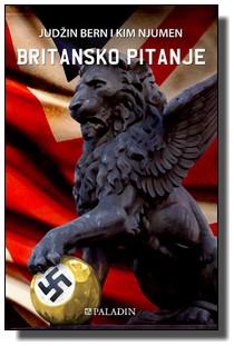Kim Njumen i Judžin Bern - Britansko pitanje