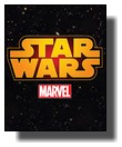 Marvel - Star Wars