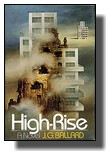 J.G. Ballard - High Rise