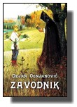 Dejan Ognjanović - Zavodnik