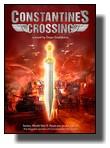 Dejan Stojiljkovic - Constantine Crossing