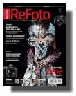 ReFoto magazin