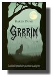 Karen Duve - Grrrim