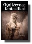 Književna fantastika