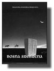 Bosna Srebrena
