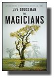 Leo Grossman - The Magicians