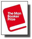 The Man Booker Prize