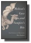 Met Kaplan - Meduzin pogled i vampirom ugriz