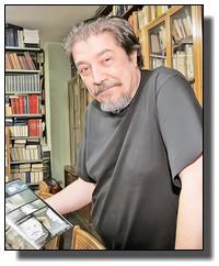 Bora Stanojević