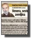 Slobodan Ivkov - Fantastikologija
