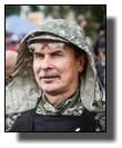 Fedor Berezin