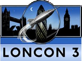 Loncon 3