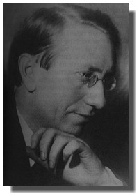 Sigizmund Kržižanovski