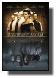 Stonehears Asylum