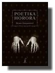 Dejan Ognjanović - Poetika horora