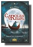 Eva Feler - Čarolija vremena: Magična gondola