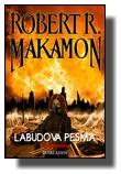 Robert R. Makamon - Labudova pesma