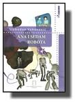 Slobodan Vukanović - Ana i sedam robota