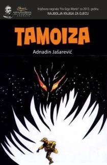 Adnadin Jašarević - Tamoiza