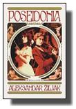 Aleksandar Žiljak - Poseidonia