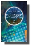 Stanislav Lem - Solaris
