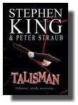 Stiven King i Piter Straub - Talisman