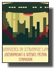Strangers in Stranger Lands