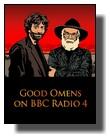 ''Dobra predskazanja'' na BBC radiju