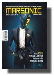 Marsonic 6