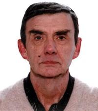 Milan Drašković
