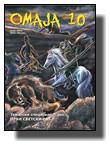 Omaja #10