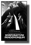 Zoran Penevski i Aleksandar Zolotić - Korporativni pandemonijum