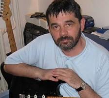 Saša Radonjić