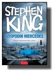 Stiven King - Gospodin Mercedes
