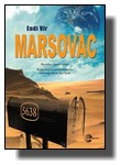 Endi Vir - Marsovac