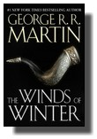 George R.R. Martin - The Winds of Winter