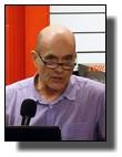 Prof. dr Tomislav Longinović