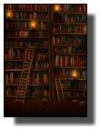 Tribina o žanrovskoj književnosti