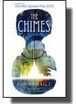 Anna Smaill - The Chimes