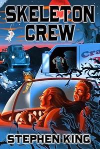 Stiven King - Skeleton Crew