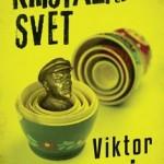 Viktor Peljevin - Kristalni svet