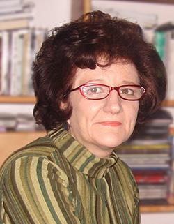 Gordana Maletić