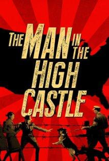 Čovek u visokom dvorcu
